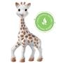 Sophie the Giraffe, Bitleksak i Presentask