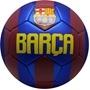 SportMe, Fotboll Barcelona Metallic
