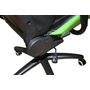Stanlord - Spelstol - Cheyenne Gamer Chairs - Green
