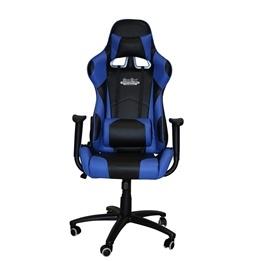 Stanlord - Spelstol - Cheyenne Gamer Chairs - Darkblue