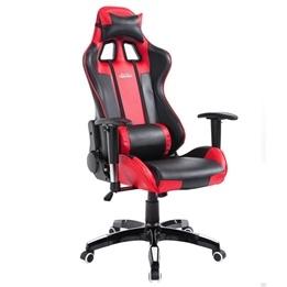 Stanlord - Spelstol - Cheyenne Gamer Chairs - Red/Black