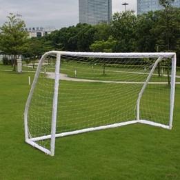 Stanlord - Fotbollsmål - PVC Soccer Goal 165