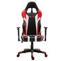 Stanlord - Spelstol - Apache Gamer Chair