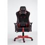 Stanlord - Spelstol - Navajo Gamer Chair