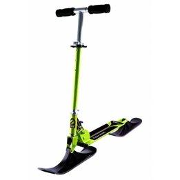 Stiga - Snow Kick (Grön)