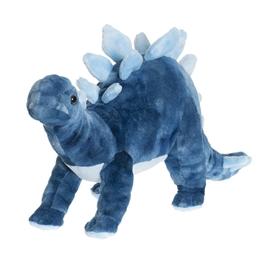 Teddykompaniet, Teddy Dinos Stegosaurus 40 cm