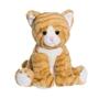 Teddykompaniet, Katten Mimmi 23 cm