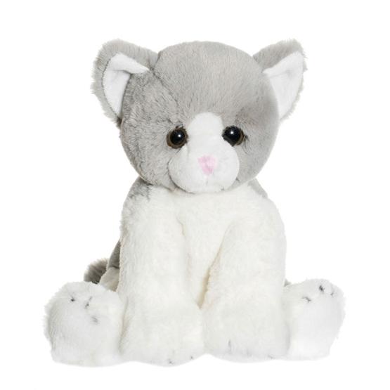 Teddykompaniet, Katten Maja