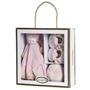 Teddykompaniet, Diinglisar - Giftbox katt