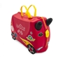 Trunki - Resväska - Rocco The Racecar