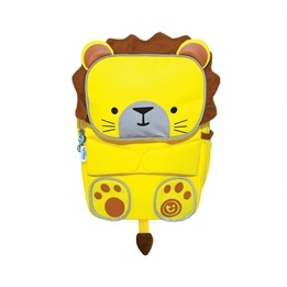 Trunki - Toddlepak Lion