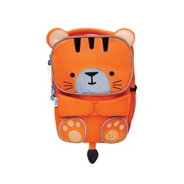 Trunki - Toddlepak Tiger