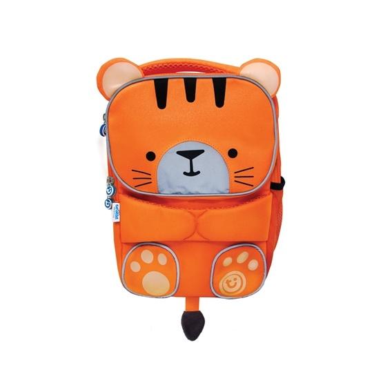 Trunki - Toddlepak Tiger