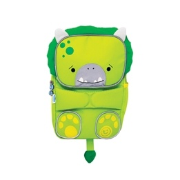 Trunki - Toddlepak Dino