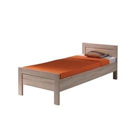 Aline - Säng 90x200