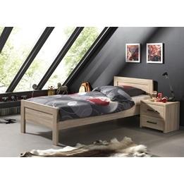 Aline - Sängbord