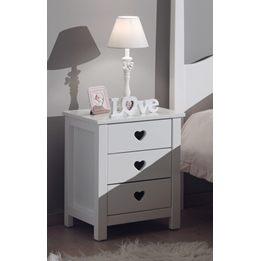Amori - Sängbord