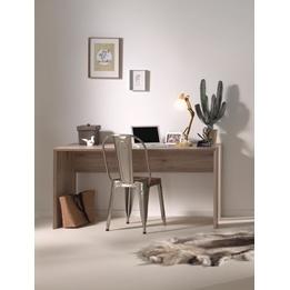 Skrivbord - Emiel