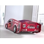 Enkelsäng - Bilsäng - Lamborghini 90x200 Cm