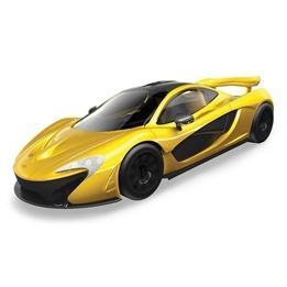 Airfix QuickBuild, McLaren P1