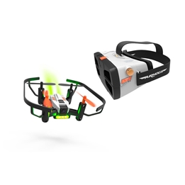 Air Hogs, R/C DR1 Official Race Drone