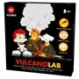 Alga Science, Vulcano Kit