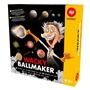 Alga Science, Wacky Ballmaker