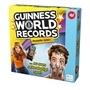 Alga, Guinness World Records (Sv)