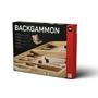 Alga, Backgammon