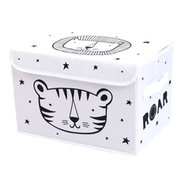 A Little Lovely Company, Popup Box Roar