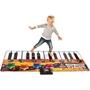 Zippy, Pianomatta 180x74 cm