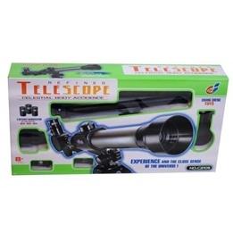 Teleskop - 20X-30X-40X
