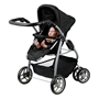 Mini Mommy, Dockvagn & Jogger 2-i 1