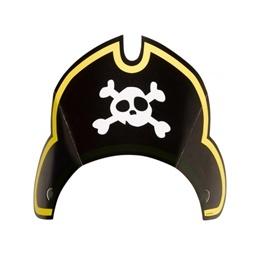Pirate, Kalashattar 8-pack