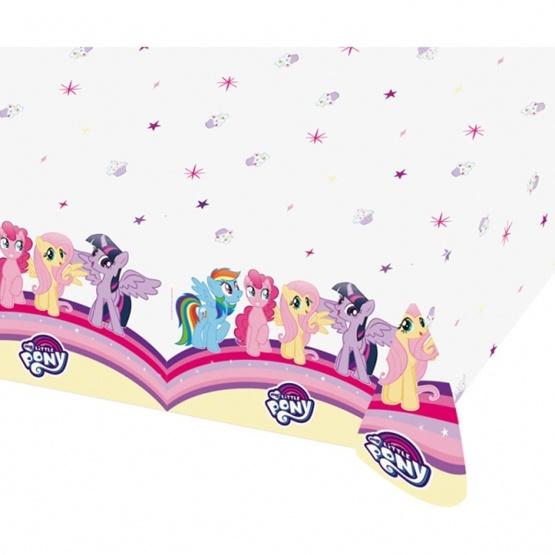My Little Pony, Kalasduk 120 x 180 cm
