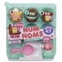 Num Noms, Starter Pack S4 - Ice Cream Sandwiches