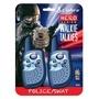 Cobra, Walkie Talkie Police/S.W.A.T
