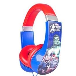 Marvel Avengers, Hörlurar Kids