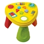 Happy Baby, Aktivitetsbord