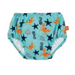 Splash & Fun, Badblöja - Star Fish 12 mån
