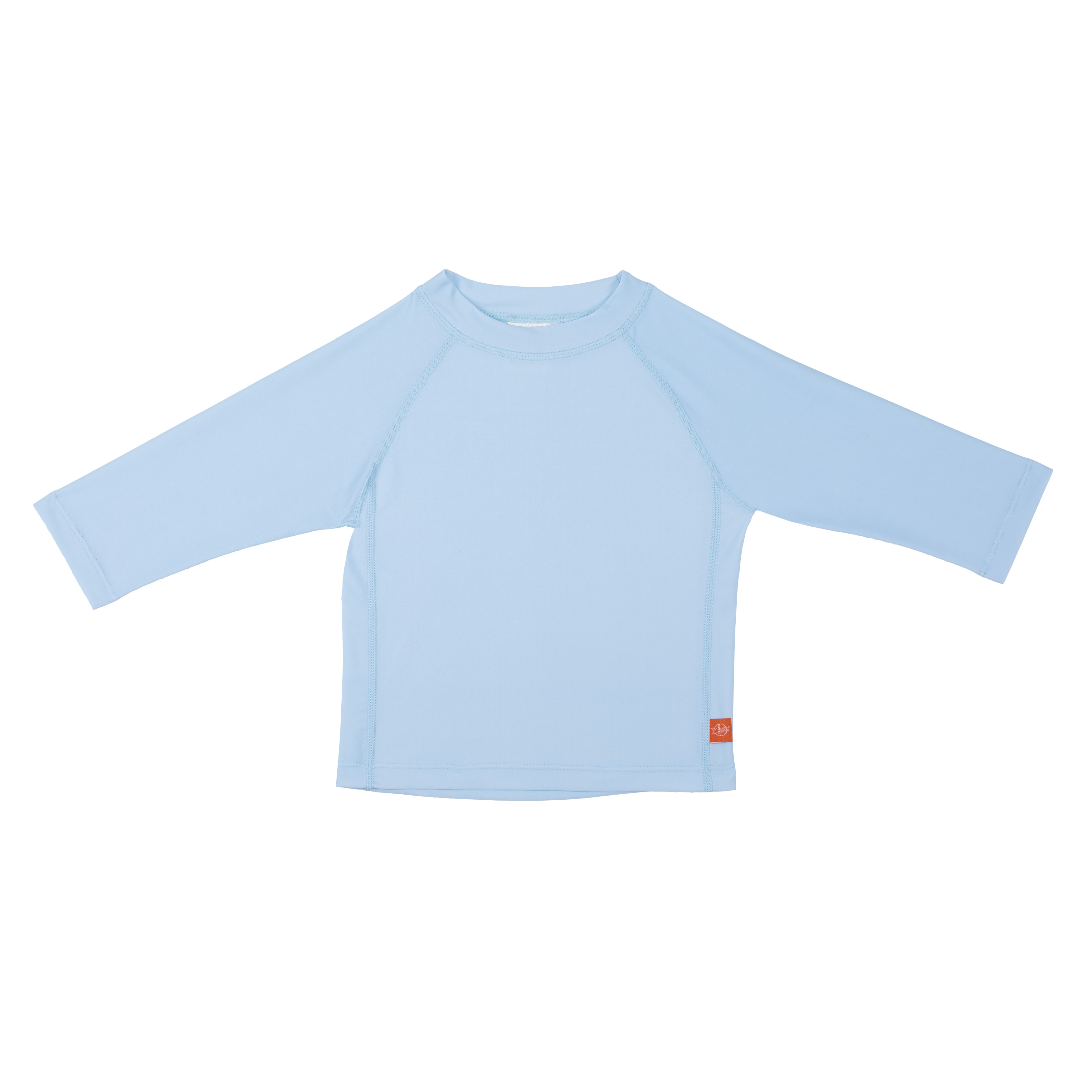 långärmad uv tröja