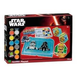 Aquabeads, Star Wars Playset