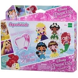 Aquabeads, Disney Princess Karaktärset, 600 pärlor