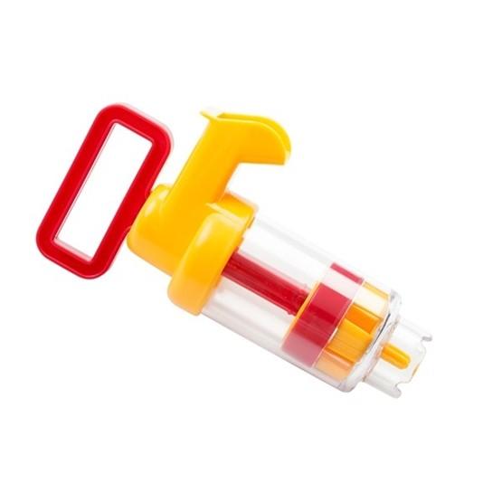 AquaPlay, Water pump small