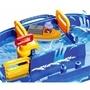 AquaPLay, AquaPlay & Go