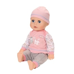 Baby Annabell, Learns to Walk (new edition)