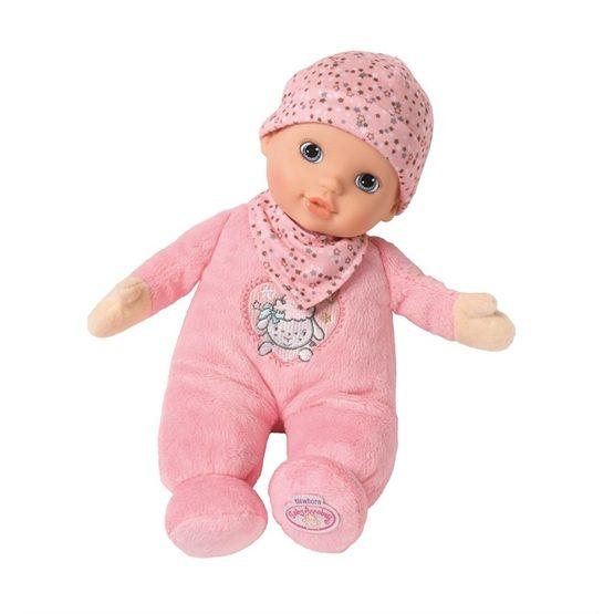 Baby Annabell, Newborn Heartbeat