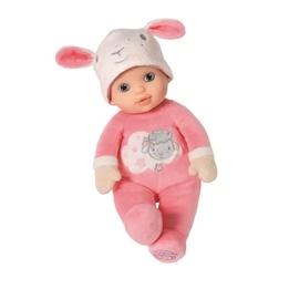 Baby Annabell, Newborn