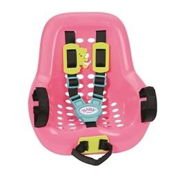 Baby Born, Play&Fun Cykelstol