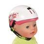 Baby Born, Play&Fun Cykelhjälm